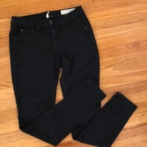 Rag & Bone jeans size 29